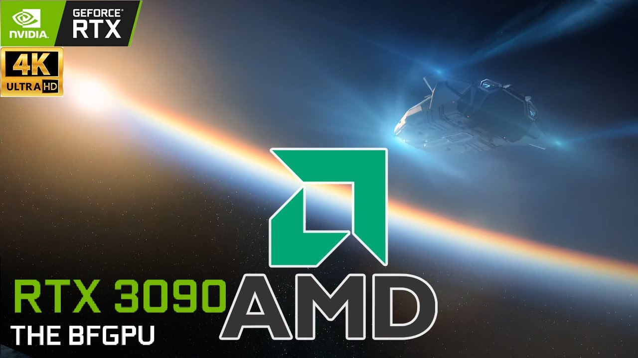 XenthorX - Star Citizen 3.12 : Star Marine + New Patch Test   AMD 5900X   RTX 3090   4K