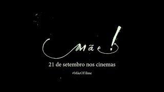 Mãe! | Trailer | DUB | Paramount Pictures Brasil