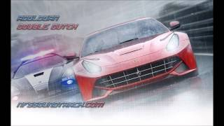 RDGLDGRN - Double Dutch (Need For Speed Rivals Soundtrack)