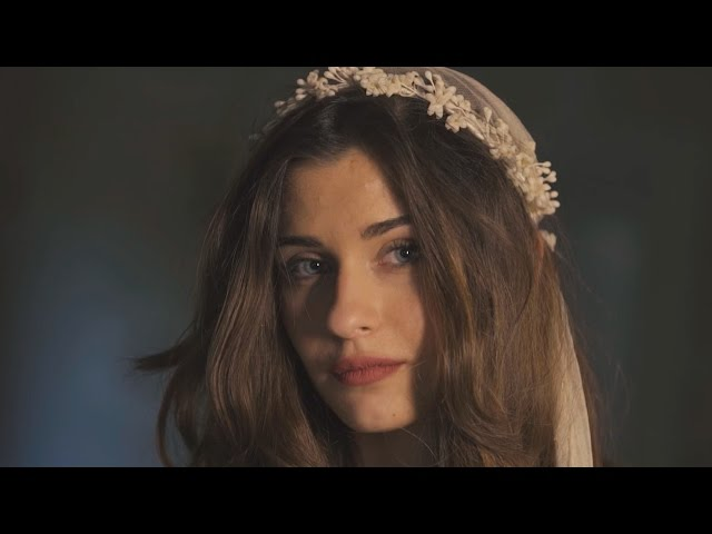 Taburete - Luna (Voy a por Ti) (Vídeo Oficial)