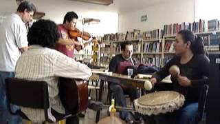 Melodia Bibliotecaria