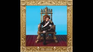 지코 (ZICO) - 유레카 (Feat. Zion.T) [GALLERY]