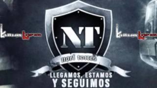Noel Torres-La Guanabana(AlbumVersion)