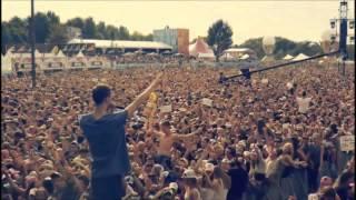 INNA FT Steliana & Dj Jorge My Soul ( Video Official )
