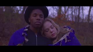 Rahn Harper - Stay [Prod. Mic Kellogg] [MUSIC VIDEO]