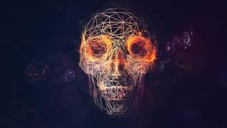 NERD - Provider (Roman Kouder Remix)    ▪ FREE DL ▪