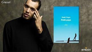 """Rentrée littéraire 2016 : Gaël Faye présente """"Petit pays"""""""