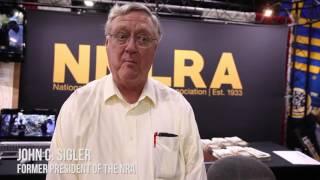 NMLRA John Sigler