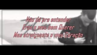 Tycee - Dói de Mais (Ds-Pro) (LETRA)