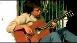 "Gustavo Montesano - ""Tango Adagio""!"