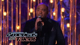 "Sons of Serendip: Cool ""Somewhere Only We Know"" Cover - America's Got Talent 2014 Finale"