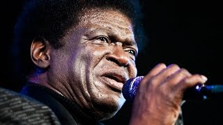 Charles Bradley & His Extraordinaires - Things We Do For Love (Live on KEXP)