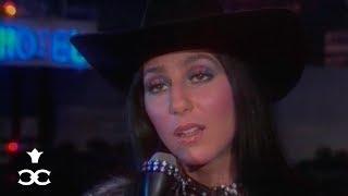 Cher - Rhinestone Cowboy