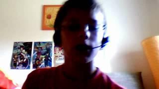 Webcam-Video vom 18. August 2012 15:29