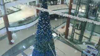 aji rooth kar ab kahan jaiyega  instrumental by suhas chakraborty