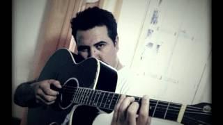 Seguir Asi - Sebastián Torres