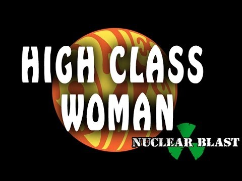 blues-pills-high-class-woman-official-track-nuclear-blast-records