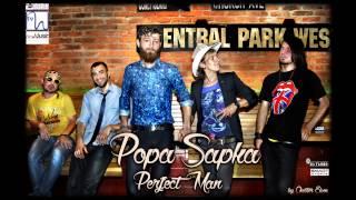 Popa Sapka - Perfect Man (audio)