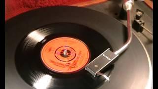 Peter Green's Fleetwood Mac - Rambling Pony - 1967 45rpm