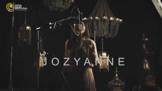 Teaser - Jozyanne Coragem