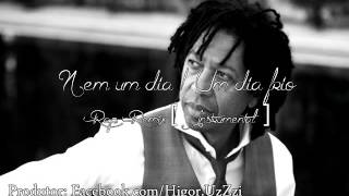 Rap Instrumental - Djavan - Nem um Dia / Um dia Frio ( beat Grátis )