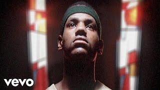 Drake - Forever (feat. Kanye West, Lil Wayne & Eminem)