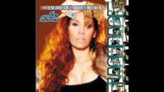 Ivy Queen - La Mala (Segun tu) Letra / Lyrics