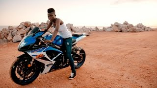 Afripedia Ghana trailer