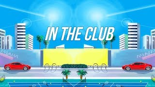 [FREE] Ty Dolla $ign x Chris Brown x Tyga Type Beat 2018 Instrumental ''In The Club''