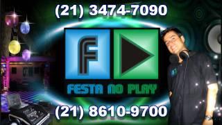 SOM PARA COMEMORAÇÕES (21) 3474-7090 (21) 8610-9700  FESTA NO PLAY / RJ