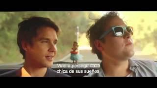 Guatdefoc Trailer