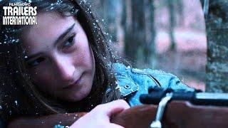 SWORN VIRGIN ft. Alba Rohrwacher | Official Trailer [Drama] HD