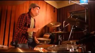 Los Pericos - Pupilas lejanas - Encuentro en el estudio