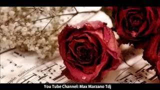 Pobre flor (Primera ilusión) - Alfredo De Angelis - C.Dante-J.Martèl - Vals (1946)