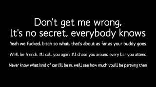 Eminem - Superman (Dj Mangoo mix) lyrics