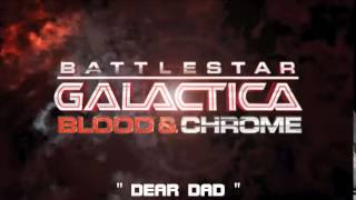 Bear McCreary - 01 - Dear Dad