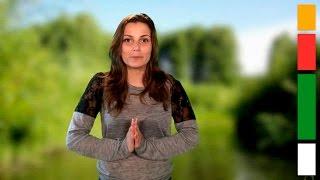 Cómo superar la ansiedad: Técnica de respiración diafragmática (euroresidentes.com)