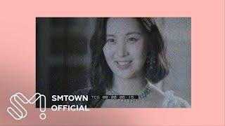 Girls' Generation 소녀시대_Holiday Night_Teaser Clip #SEOHYUN
