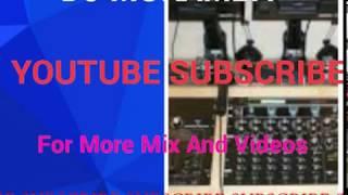 Makato VS Mada Nganangu Mix Best Kamba Music width=