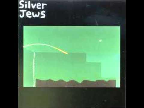silver-jews-abermale-station-fernandowtnb01