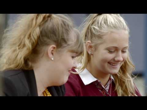 Country Education Partnership | Case Study Video Production