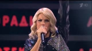 C.C Catch - Heaven and Hell ( HQ Sound )