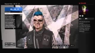 VIDA-_-LOKA-_-BR's Live PS4 Broadcast