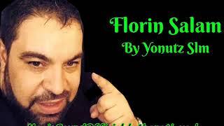 Florin Salam - E Dana ( By Yonutz Slm )