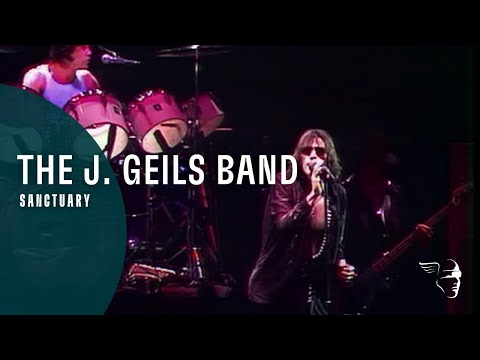 the-j-geils-band-sanctuary-house-party-live-in-germany-eagle-rock