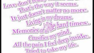 brandy lyrics doesn' t really matter