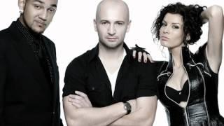 Sasha Lopez, Andrea D Broono - All My People (official Vidéo)