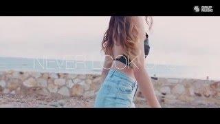 Djerem - Never Look Back (Billy Palk Remix)
