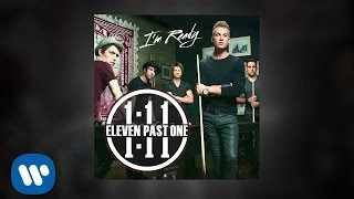Eleven Past One - I'm Ready - Audio