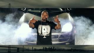 J Stalin G I Joe Music Video Directed By 4Dub Ent